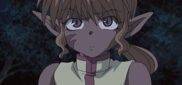 Saiyuki Reload – Episódios 11 e 12